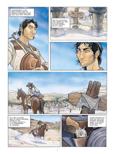 Page 2 Chito Grant - intégrale