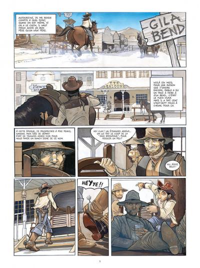 Page 3 Chito Grant - intégrale