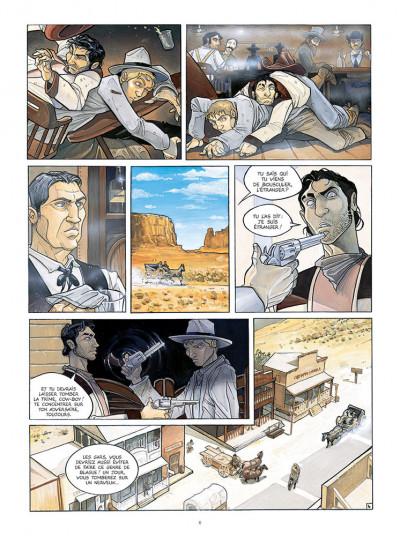 Page 4 Chito Grant - intégrale