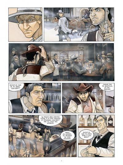 Page 5 Chito Grant - intégrale