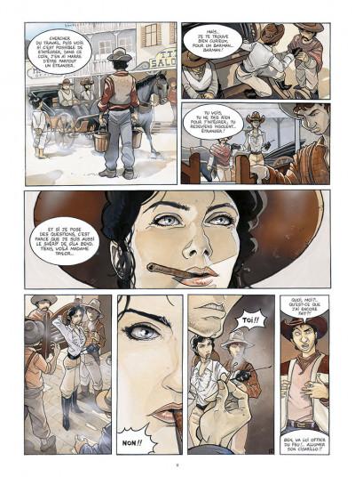 Page 6 Chito Grant - intégrale