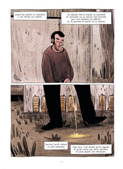 Page 3 Saison morte
