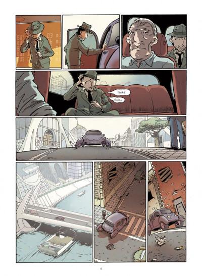 Page 2 Buckson