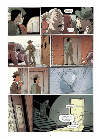 Page 3 Buckson