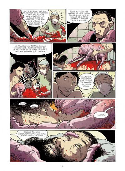 Page 5 Buckson