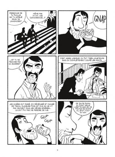 Page 4 Épilogue