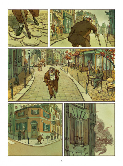 Page 1 Mr Pinon