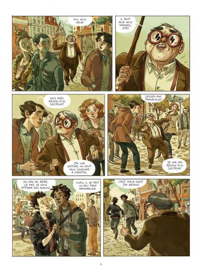 Page 3 Mr Pinon