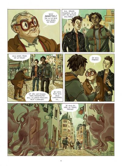 Page 4 Mr Pinon