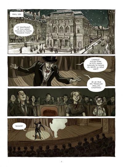 Page 5 Mr Pinon