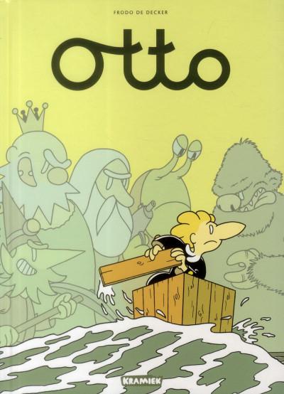 image de Otto tome 1
