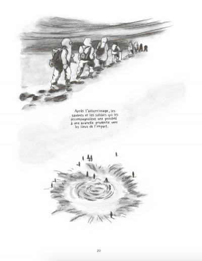 Page 1 Objets trouvés