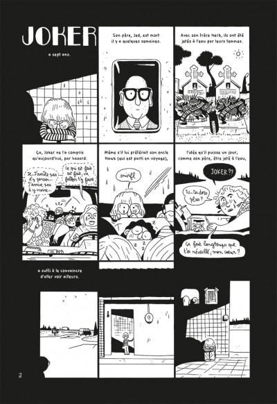 Page 2 Joker