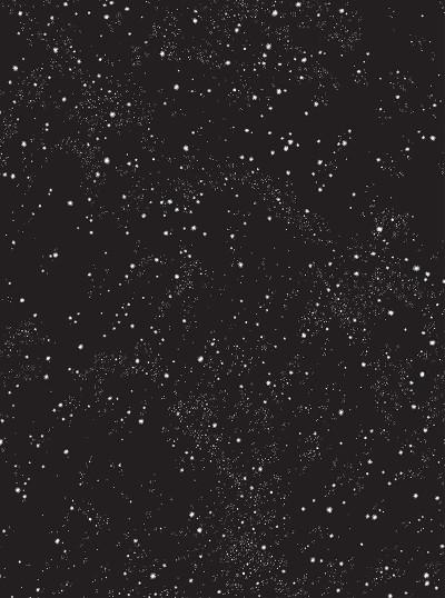 Page 4 L'année de la comète