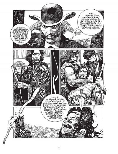 Page 0 le collectionneur tome 2 - le sceptre de muiredeagh