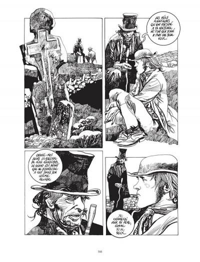 Page 5 le collectionneur tome 2 - le sceptre de muiredeagh