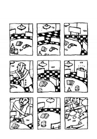 Page 1 boite de vitesses et viande en boite