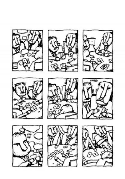 Page 2 boite de vitesses et viande en boite