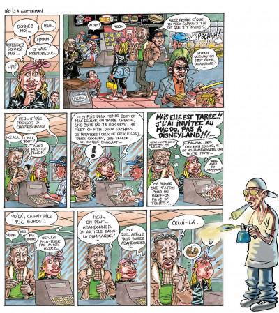 Page 1 les banlieuzards