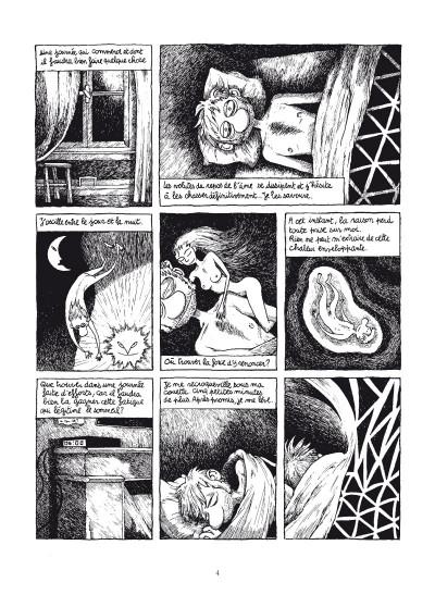 Page 4 Sainte famille