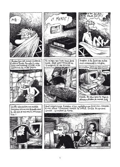 Page 5 Sainte famille