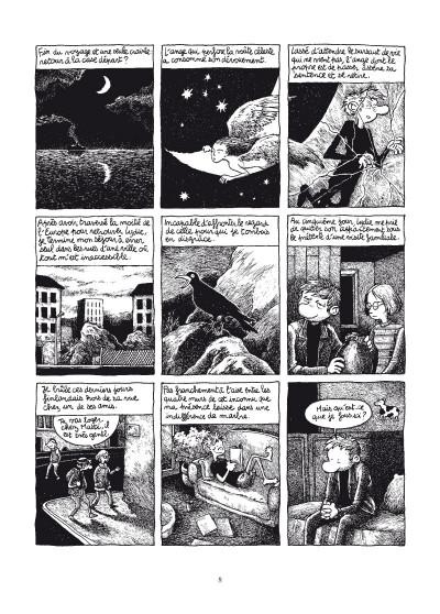 Page 8 Sainte famille