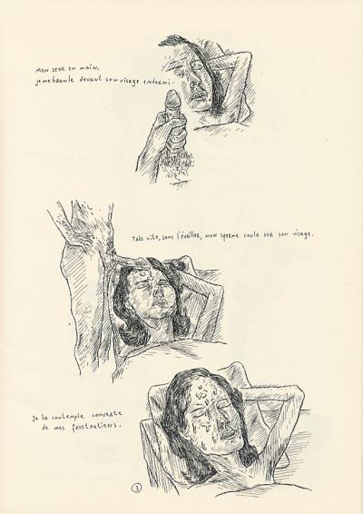 Page 1 le périodique tome 4