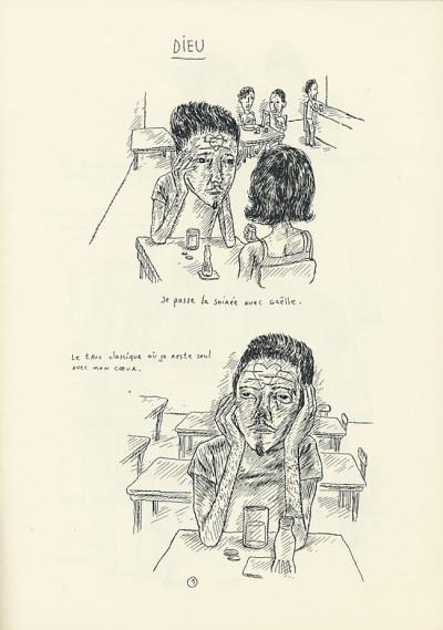 Page 1 le périodique tome 5