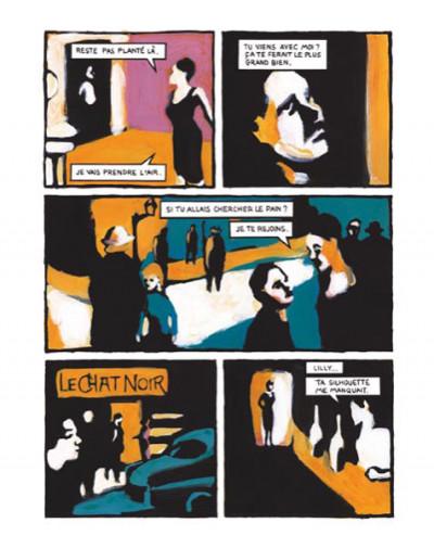 Page 5 en série