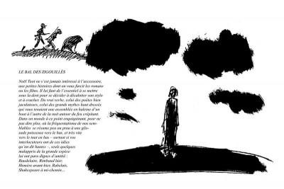 Page 1 diên biên phu