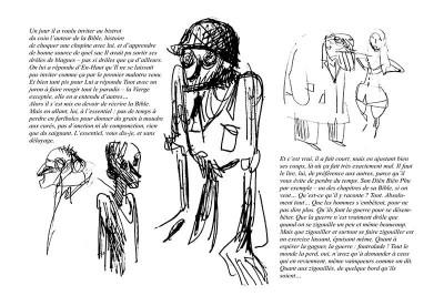 Page 2 diên biên phu