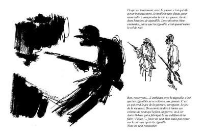 Page 3 diên biên phu
