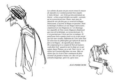 Page 4 diên biên phu
