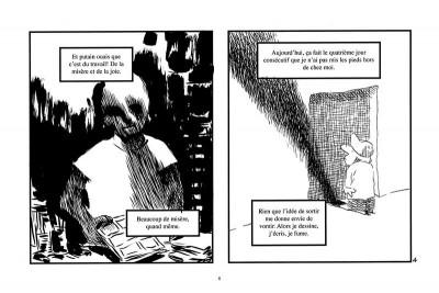 Page 7 l'artiste de la famille