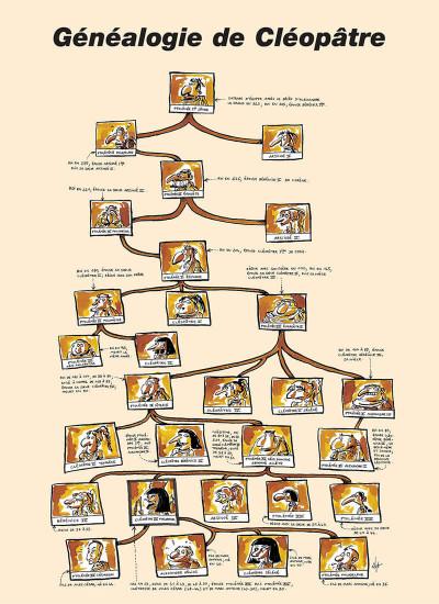 Page 7 alcibiade didascaux ; antoine et cléopâtre