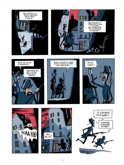 Page 4 double assassinat dans la rue morgue