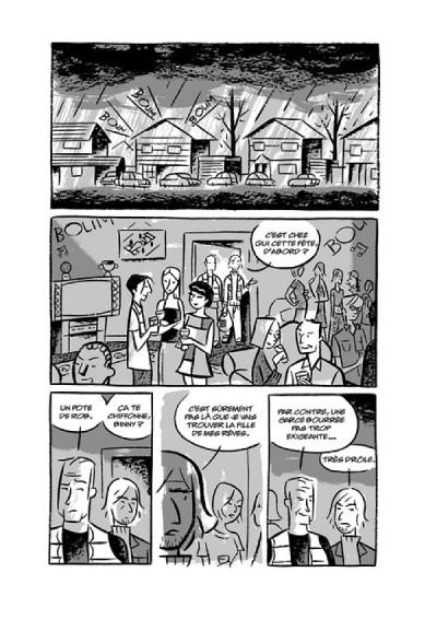 Page 1 ruptures