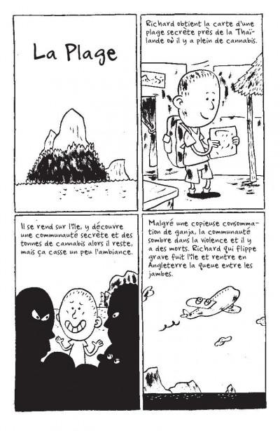 Page 6 90 livres cultes à l'usage des personnes pressées
