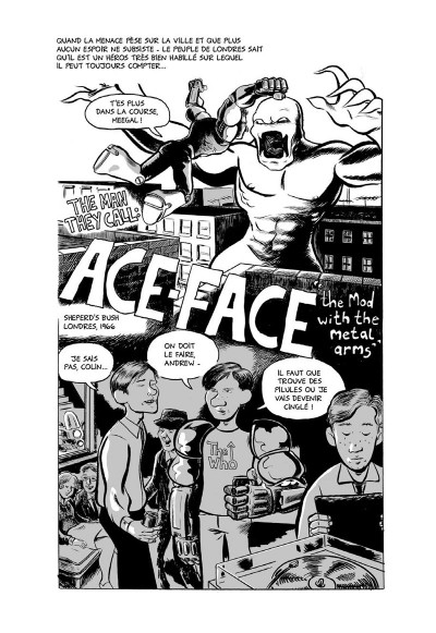 Page 3 ace-face