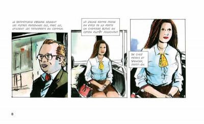 Page 3 le dramaturge