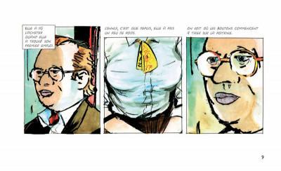 Page 4 le dramaturge