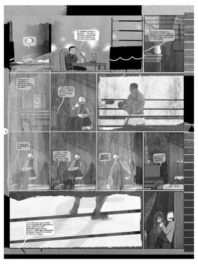 Page 3 duncan le chien prodige - saison un