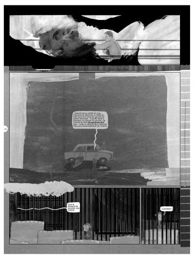 Page 7 duncan le chien prodige - saison un