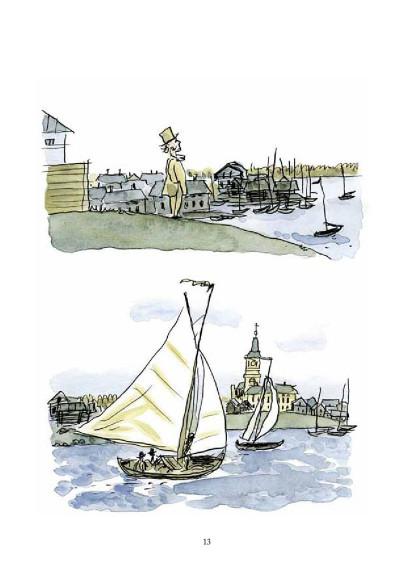 Page 1 Sept saisons