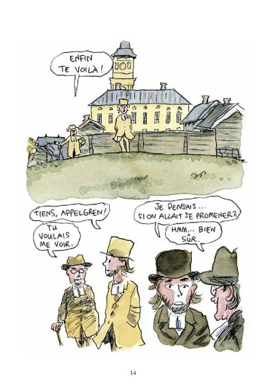 Page 2 Sept saisons