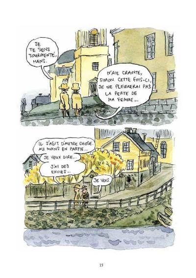 Page 3 Sept saisons