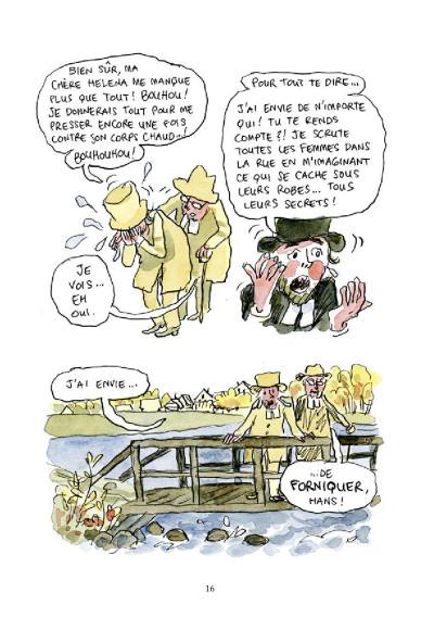 Page 4 Sept saisons