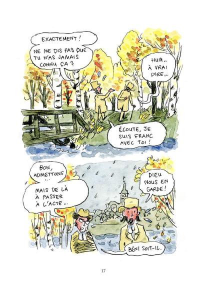 Page 5 Sept saisons