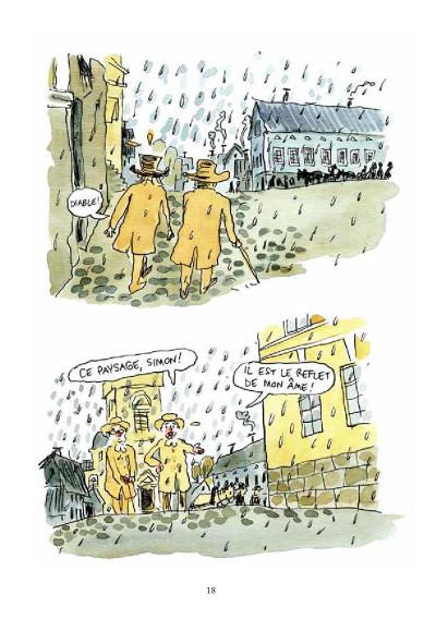 Page 6 Sept saisons