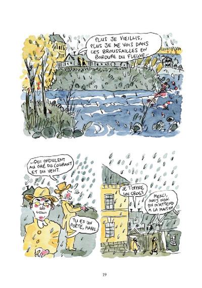 Page 7 Sept saisons